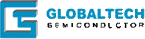 Globaltech Semiconductor